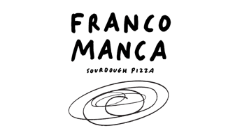 fancomanca