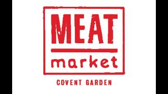 meatmark3t